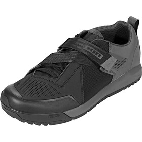 ION Rascal Zapatillas, black
